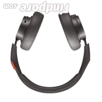 Plantronics BackBeat GO 600 wireless headphones photo 2