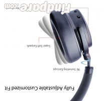 Avantree HS063 wireless headphones photo 5