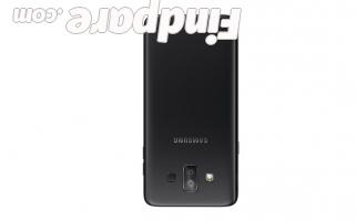 Samsung Galaxy J7 Duo (2018) 4GB 32GB J720FD smartphone photo 2