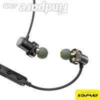 AWEI X670BL wireless earphones photo 10