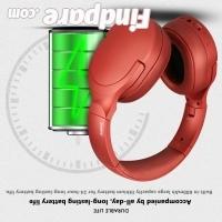 Somic SC2000 wireless headphones photo 5