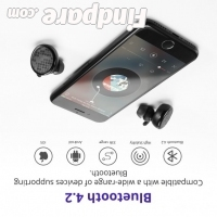 Tronsmart Encore Spunky Buds wireless earphones photo 7