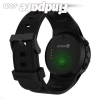 Zeblaze THOR 4 smart watch photo 11