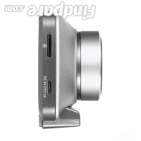 Philips CVR208 Dash cam photo 11