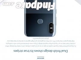 HTC U12 Life 64GB smartphone photo 6