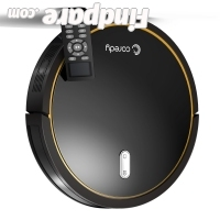 Coredy R500 robot vacuum cleaner photo 1
