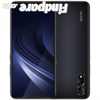 Vivo iQOO Neo 6GB 64GB smartphone photo 9