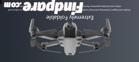 High Great Hesper drone photo 4