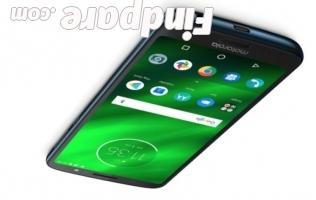 Motorola Moto G6 Plus 6GB XT1926-5 smartphone photo 3