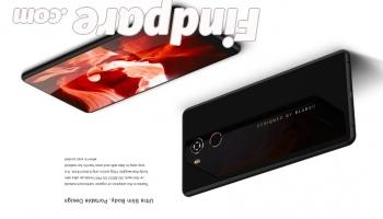 Bluboo D5 Pro smartphone photo 7