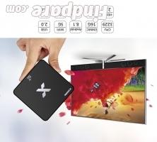 SCISHION Model X 2GB 16GB TV box photo 2