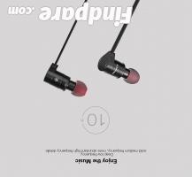 AWEI AK3 wireless earphones photo 4