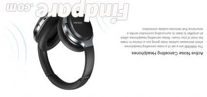 Edifier W860NB wireless headphones photo 2