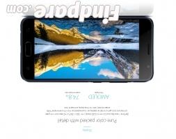 ASUS Zenfone V smartphone photo 3