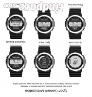 NEWWEAR Q6 smart watch photo 9