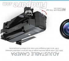 SJRC F11 drone photo 5