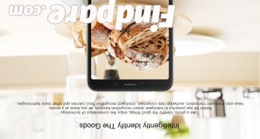 Xiaomi Redmi 6A 32GB smartphone photo 7