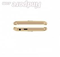 Walton Primo E9 Exclusive smartphone photo 3