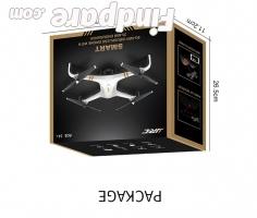 JJRC X7 drone photo 16