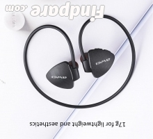 AWEI A847BL wireless earphones photo 7