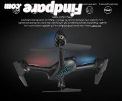 MJX X708P drone photo 2