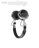 Beyerdynamic Aventho WL wireless headphones photo 7