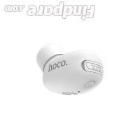 HOCO E24 wireless earphones photo 1