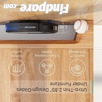 Eufy RoboVac 30 robot vacuum cleaner photo 2