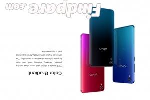 Vivo Y91C PK/MY smartphone photo 3