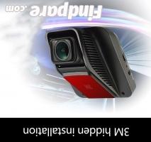 Anytek A50 Dash cam photo 6