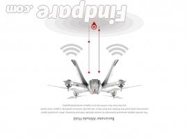 MJX Bugs 3 Pro drone photo 4