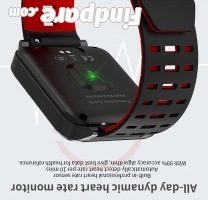 MICROWEAR X9 smart watch photo 13