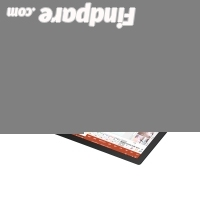 VOYO VBook I7 PLus 16GB 512GB tablet photo 10