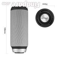 Vidson D6 portable speaker photo 11