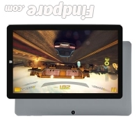 Chuwi Hi10 Air tablet photo 11