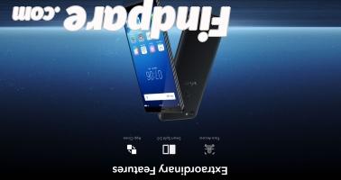 Vivo V7 Russia smartphone photo 5