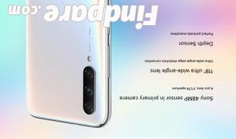Xiaomi Mi A3 4GB 128GB smartphone photo 2