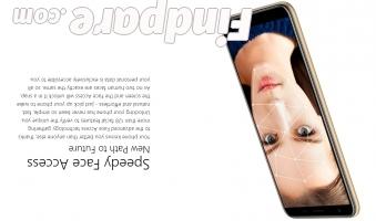 Ulefone S9 Pro smartphone photo 7