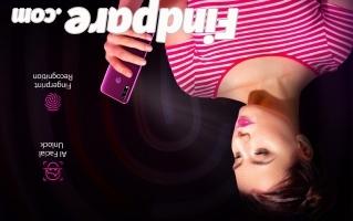 LG W10 LM-X130IM smartphone photo 9