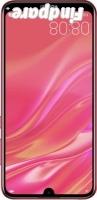 Huawei Enjoy 9 AL00 32GB smartphone photo 7