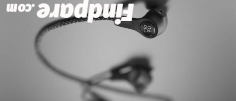 BeoPlay H5 wireless earphones photo 5
