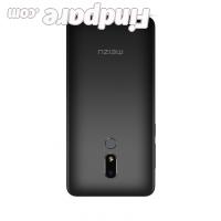 MEIZU V8 3GB 32GB smartphone photo 6