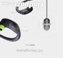 DACOM G05 wireless earphones photo 13