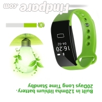 Diggro K18S Sport smart band photo 6