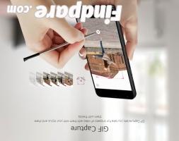 LG Stylo 4 smartphone photo 7
