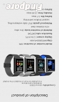 Makibes CK02 smart watch photo 13