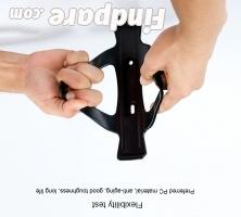 Venstar S400 portable speaker photo 13