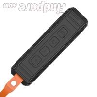 Havit M60 portable speaker photo 9