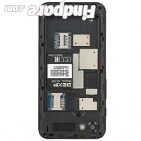 DEXP AL240 smartphone photo 7