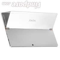 VOYO VBook I7 PLus 8GB 256GB tablet photo 12